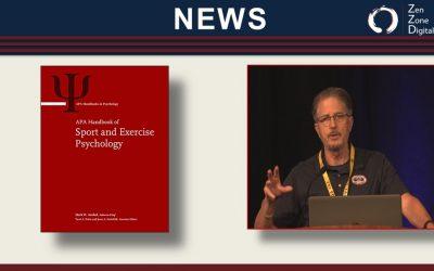 Cognitive & Behavioral Strategies in Sport Injury & Rehabilitation